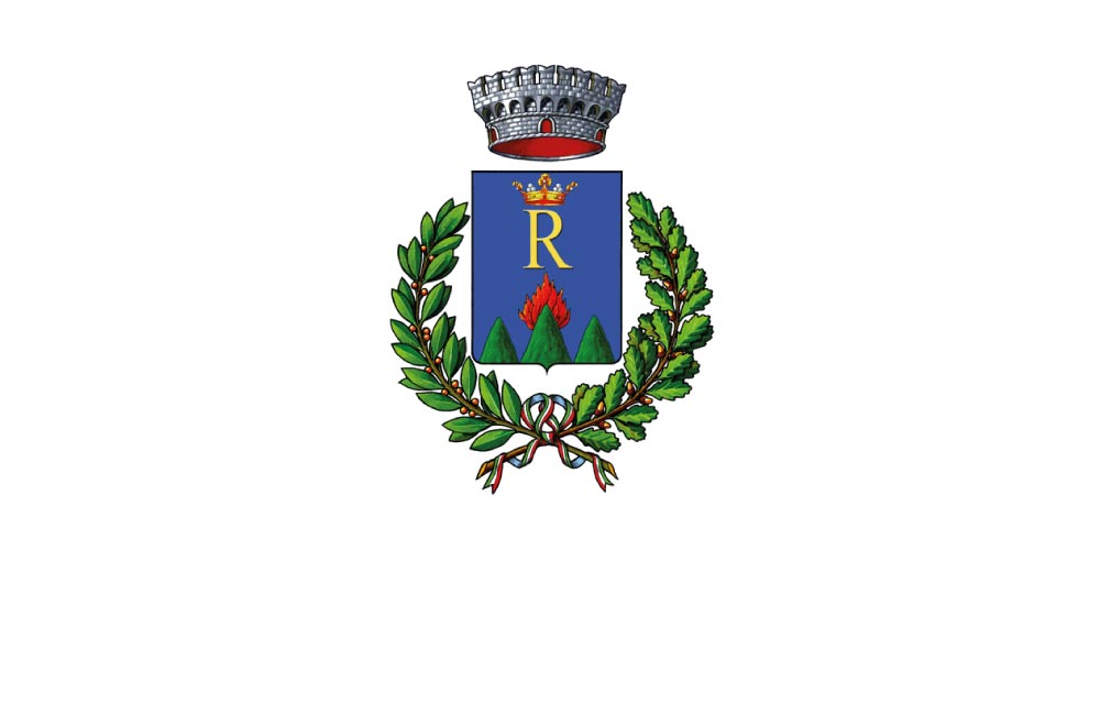 comune-ruffano-open-recordz-img_dashboard