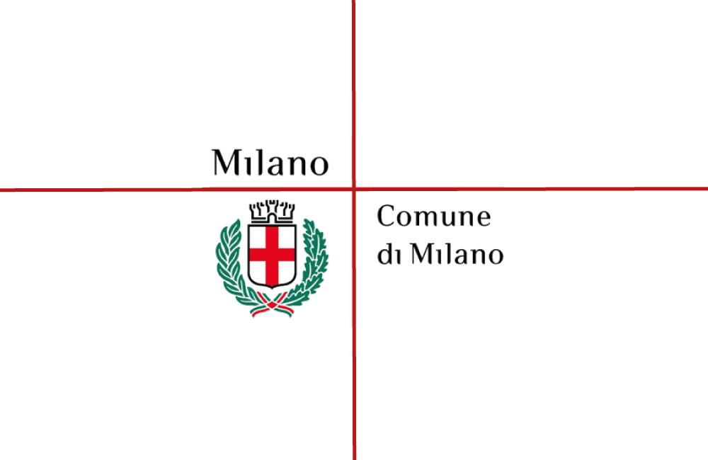 comune_di_milano_smart_city