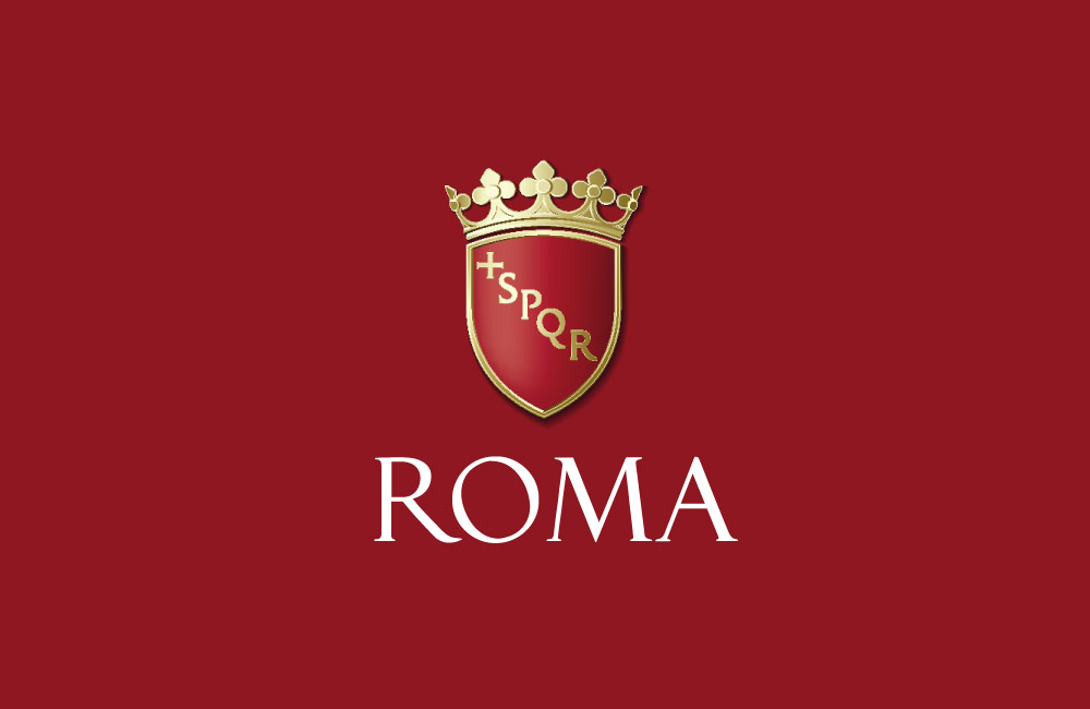roma_open_recordz_smart_city